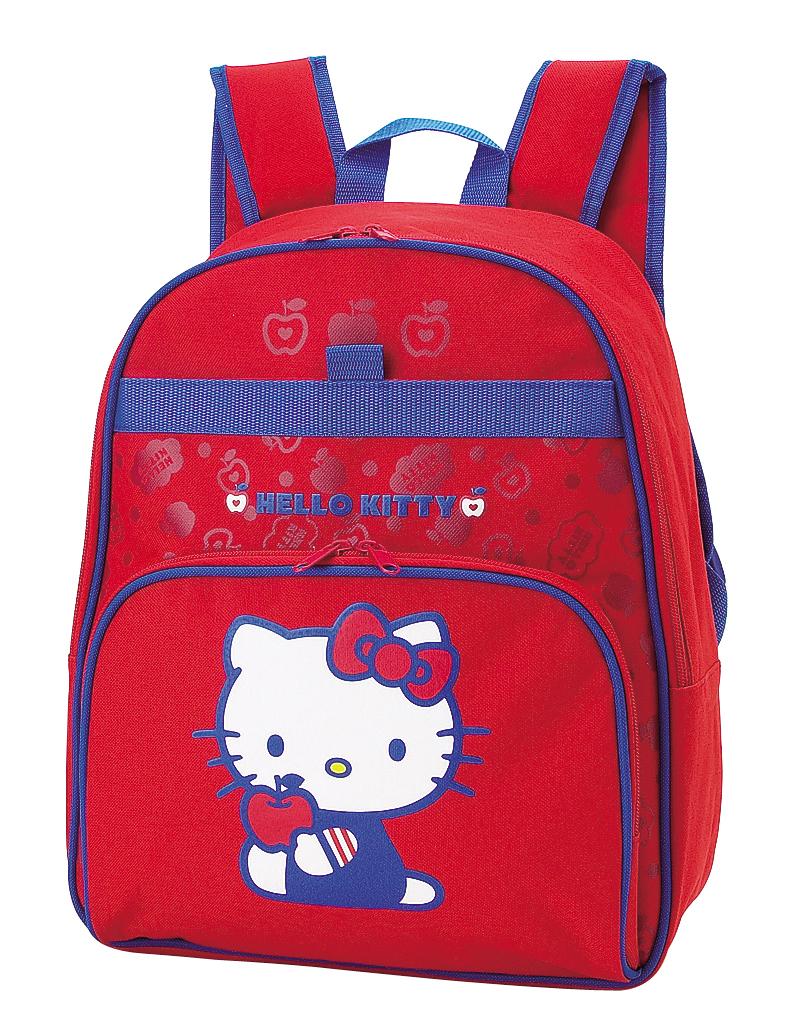 mochila escolar | Viva +